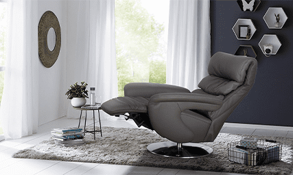 FAUTEUIL RELAXATION 7628 2