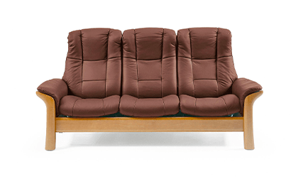 Canape Relaxation Stressless Windsor 1