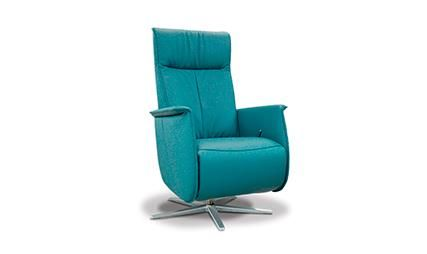 FAUTEUIL RELAX PISE  2