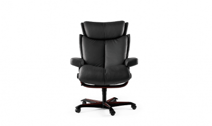 Fauteuil de bureau Magic M Home Office 1