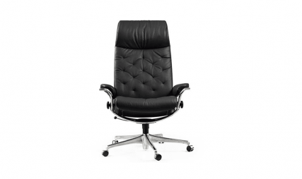 Fauteuil Relaxation Stressless Metro High Back 1