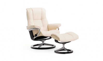 Fauteuil Relaxation Mayfair Signature 1