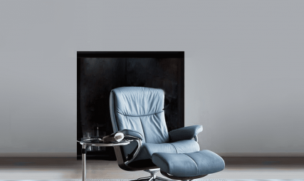 Fauteuil Relaxation Peace Classic 2