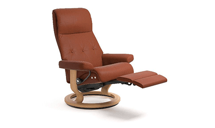 Fauteuil Relaxation Sky Classic  2