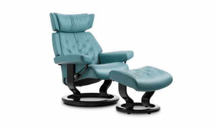 Fauteuil Relaxation Skyline Classic 1