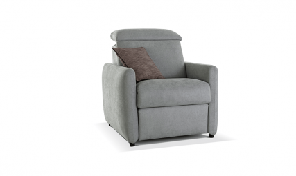 Fauteuil Relax Bruce 2