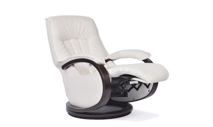 Fauteuil Relaxation 7233 2