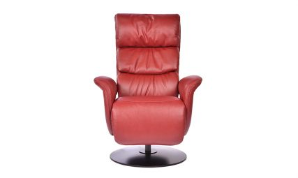 Fauteuil Relaxation 7228 Easywing 1