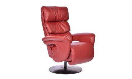 Fauteuil Relaxation 7228 Easywing 2