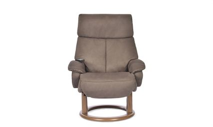 Fauteuil Relaxation 7042 Cosyform 1