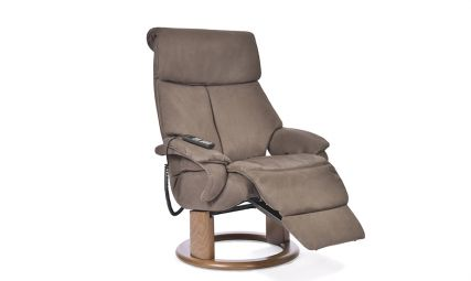 Fauteuil Relaxation 7042 Cosyform 2