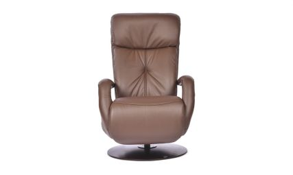 Fauteuil Relaxation 7242 Easywing 1