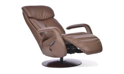 Fauteuil Relaxation 7242 Easywing 2