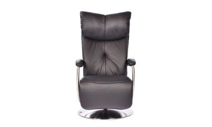 Fauteuil Relaxation 7317 1