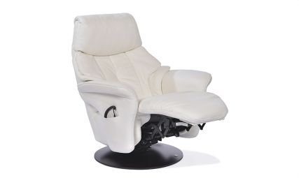 Fauteuil Relaxation 7322 Easywing 2