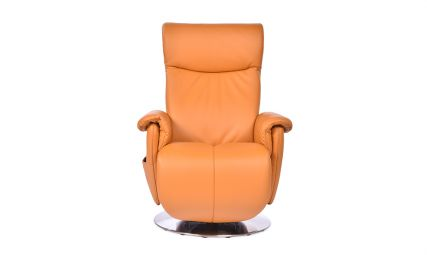 Fauteuil Relaxation 7532 Easywing 1