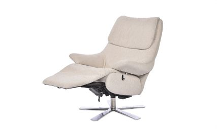Fauteuil Relaxation 7602 Cosyform 4.0 2