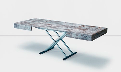 New Cover Table Basse Relevable 1