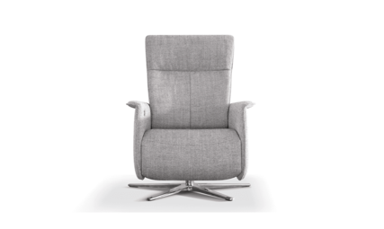 FAUTEUIL RELAX PISE  1