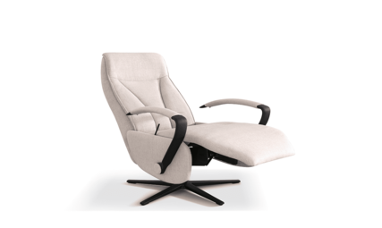FAUTEUIL RELAX ROME  2