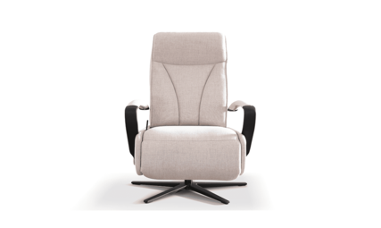 FAUTEUIL RELAX ROME  1