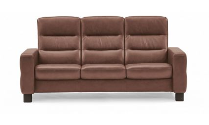 Canape Relaxation Stressless Wave 3 Places Haut 1