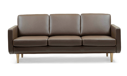 Canape Relaxation Stressless Leo  1