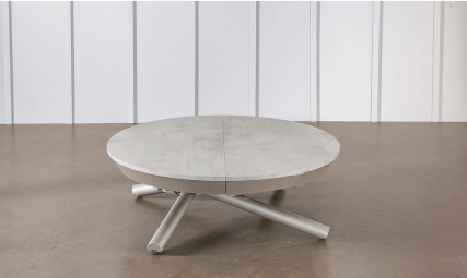 Table Basse Relevable Extensible Helios 1