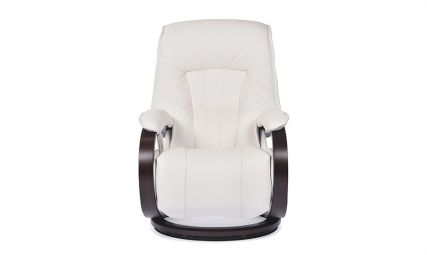 Fauteuil Relaxation 7233 1