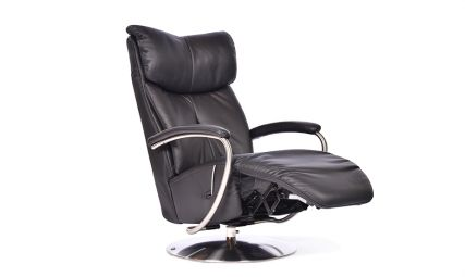 Fauteuil Relaxation 7317 2