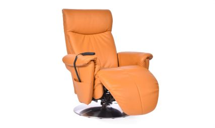 Fauteuil Relaxation 7532 Easywing 2