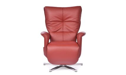 Fauteuil relaxation 7533 Easywing 1