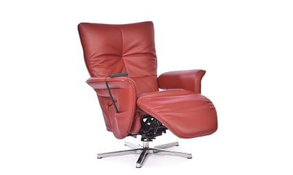 Fauteuil relaxation 7533 Easywing 2