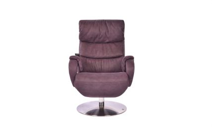 Fauteuil Relaxation 7620 Cosyform 1