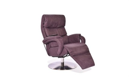 Fauteuil Relaxation 7620 Cosyform 2