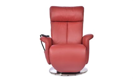 Fauteuil Relaxation 7227  1