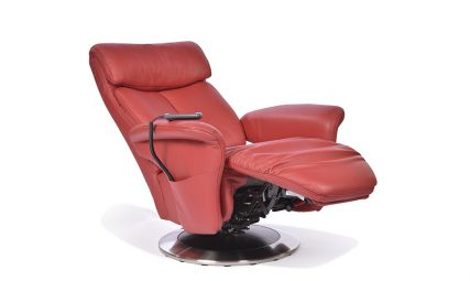 Fauteuil Relaxation 7227  2
