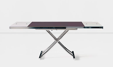 Planet Table Basse Modulable 1