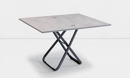Second Table Relevable 1