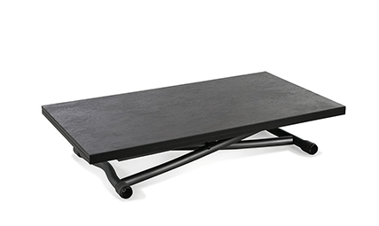 Table Basse Relevable Sissy 2