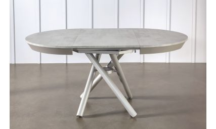 Table Basse Relevable Extensible Helios 2