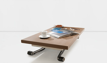Table Relevable Mini 1
