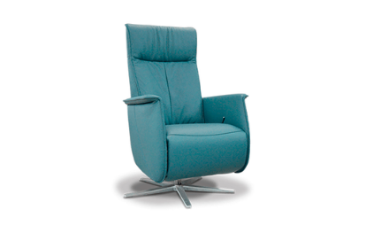 FAUTEUIL RELAX PISE