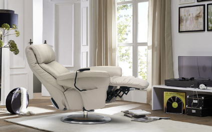 FAUTEUIL RELAXATION 7627