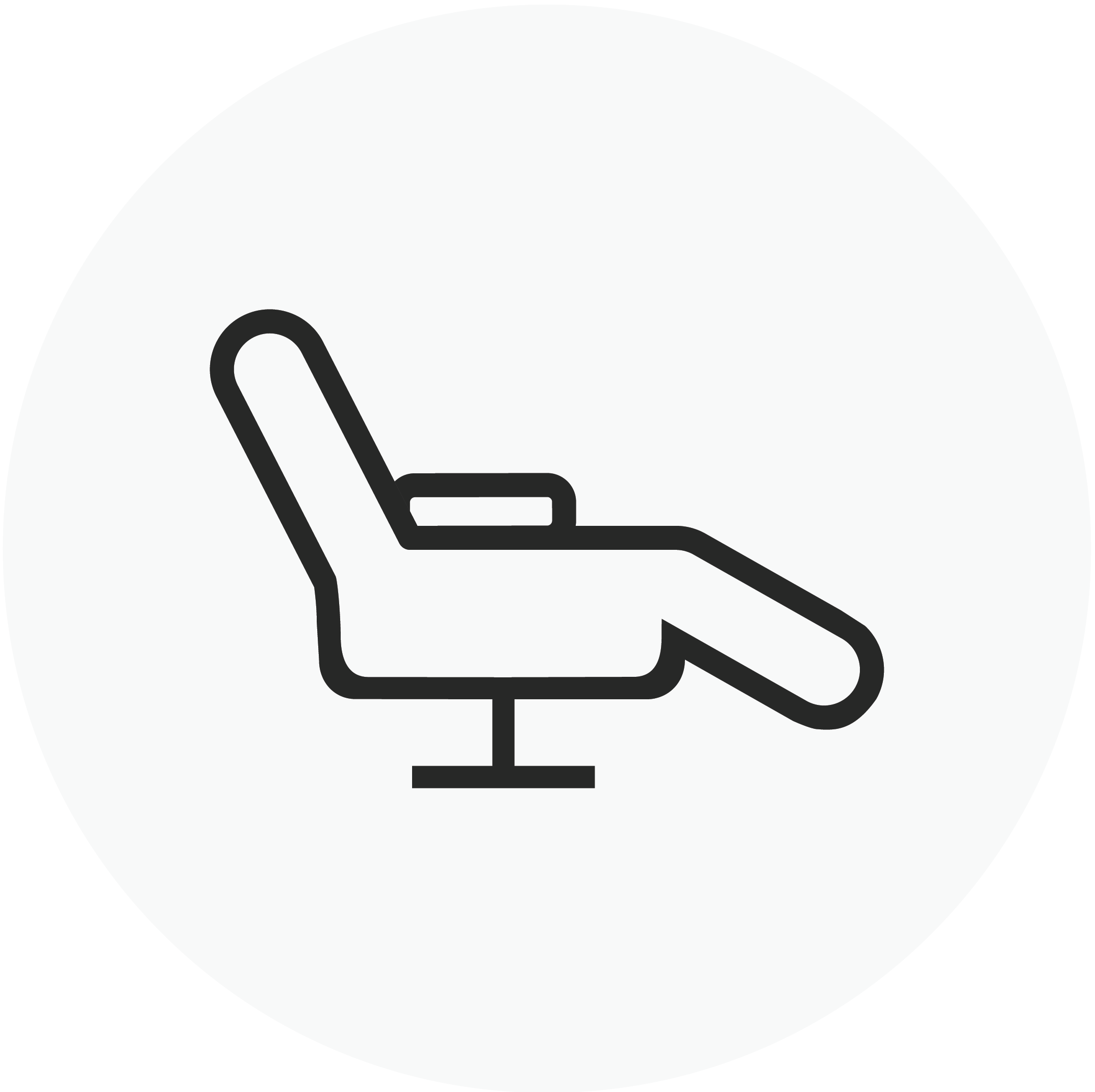 php Espace Fauteuil Relax