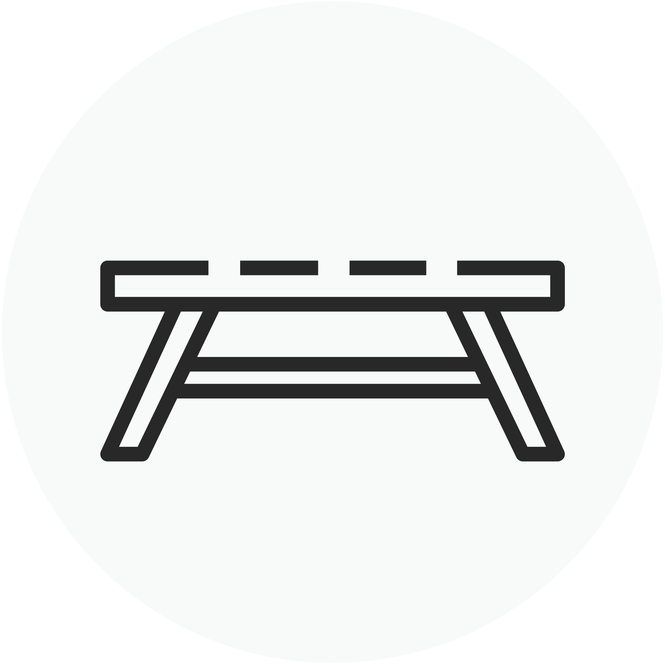 php Espace Table modulable