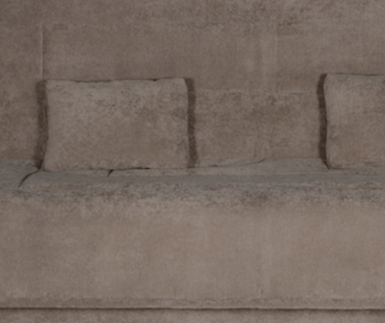 LaMaisonConvertible_Banquette_Brooklyn_Taupe_424x356_Edito1