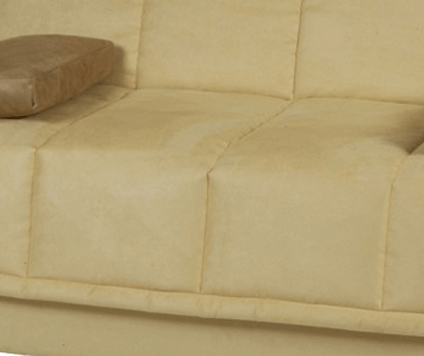 LaMaisonConvertible_Banquette_Hollywood_Beige_424x356_Edito1