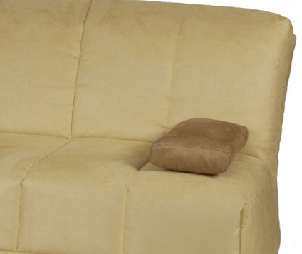 LaMaisonConvertible_Banquette_Hollywood_Beige_424x356_Edito2