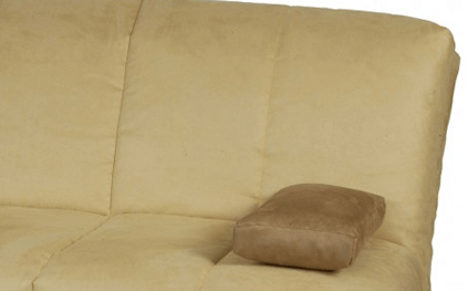 Banquette Bz Hollywood Beige